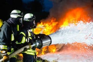 Firefighting Foam Manufacturers